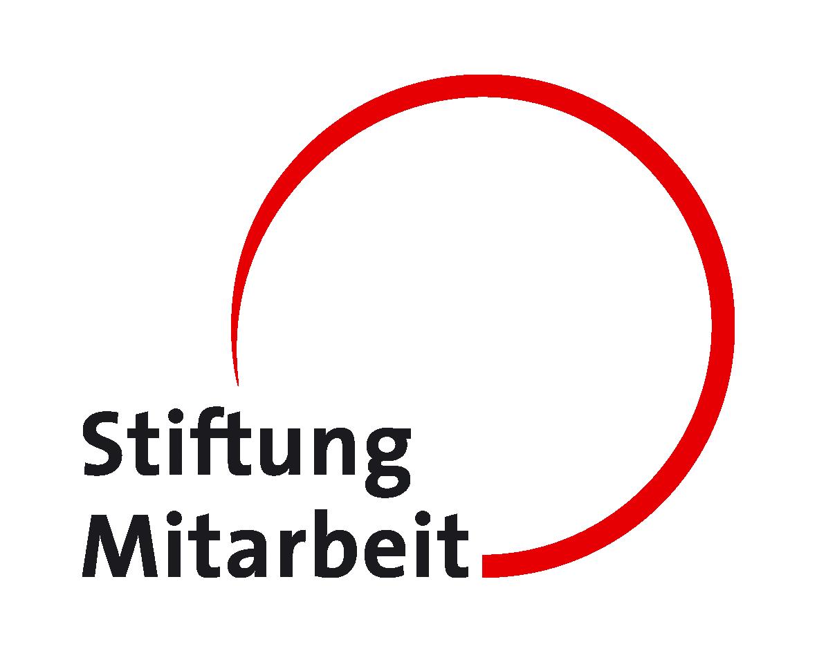 Stiftung Mitarbeit
